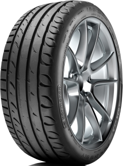Summer Tyre KORMORAN ULTRA HIGH PERFORMANCE 255/45R18 103 Y