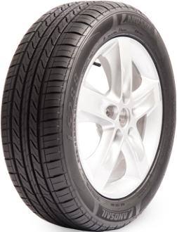 Summer Tyre LANDSAIL LS288 205/60R16 92 V