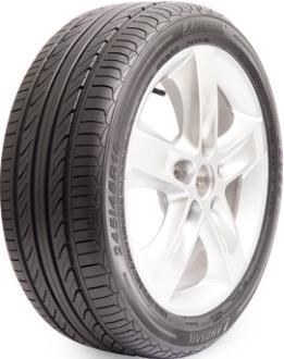 Summer Tyre LANDSAIL LS388 205/55R16 91 V