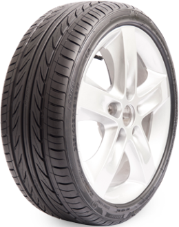 Summer Tyre LANDSAIL LS988 235/45R17 97 W