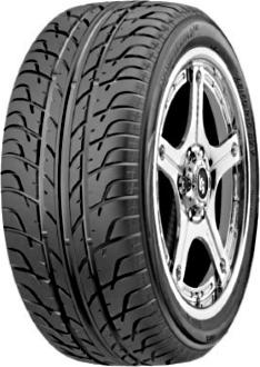 Summer Tyre RIKEN MAYSTORM 2 B2 195/55R16 87 H