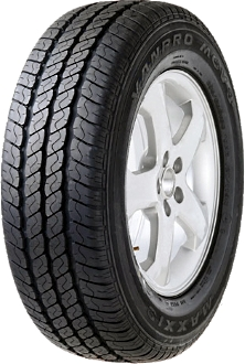 Summer Tyre MAXXIS MCV3+ 225/65R16 112/110 T