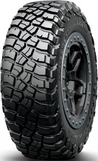 Summer Tyre BFGOODRICH MUD TERRAIN T/A KM3 305/55R20 121/118 Q