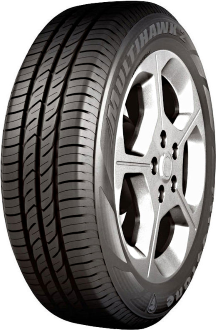 Summer Tyre FIRESTONE MULTIHAWK 2 175/65R13 80 T