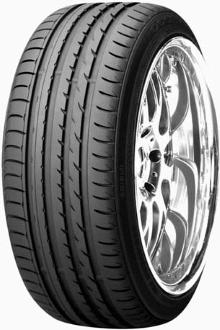 Summer Tyre ROADSTONE N8000 245/45R19 102 Y
