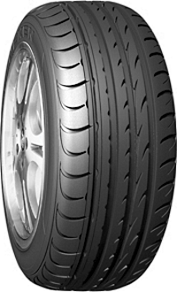 Summer Tyre ROADSTONE N8000 225/45R18 95 Y