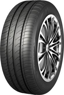 Summer Tyre NANKANG NA-1 165/80R15 87 T