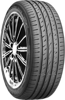Summer Tyre ROADSTONE N FERA SU4 245/40R18 97 W