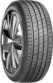 Summer Tyre NEXEN N FERA SU1 245/45R20 103 Y