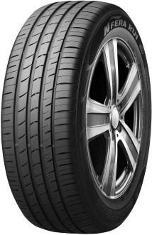Summer Tyre ROADSTONE NFERA RU1 255/55R18 109 W