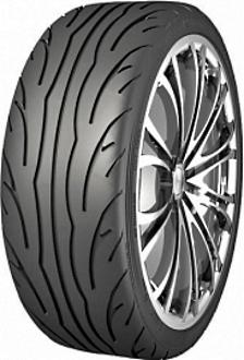 Summer Tyre NANKANG NS-2R 265/45R18 101 Y