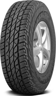 Tyre ACCELERA IOTA ST68 255/55R18 109 V