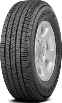 Summer Tyre ACCELERA OMIKRON H/T 225/65R17 100 H