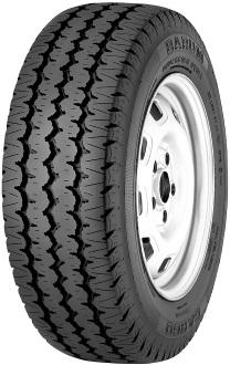 Summer Tyre BARUM OR56 CARGO 195/70R15 97 T