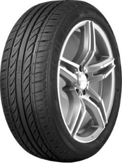 Tyre AOTELI 215/65R15 96 H