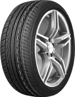 Tyre AOTELI 205/50R16 87 W