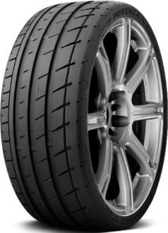 Summer Tyre BRIDGESTONE POTENZA S007 305/30R20 103 Y