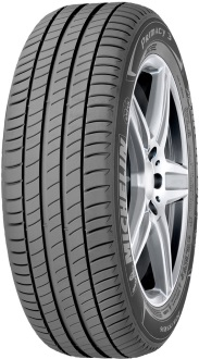 Summer Tyre MICHELIN PRIMACY 3 215/60R17 96 V