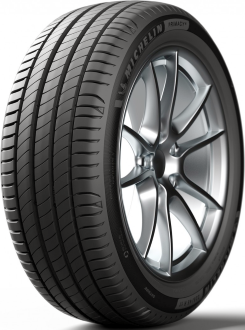 Summer Tyre MICHELIN PRIMACY 4 205/55R17 95 V