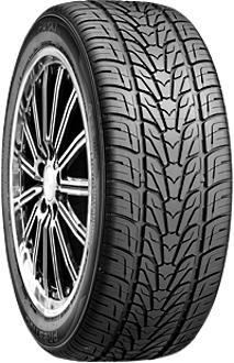 Summer Tyre PRESTIVO PV-X1 255/55R18 109 V