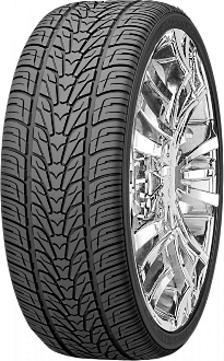 Summer Tyre ROADSTONE RO-HP 255/50R19 107 V