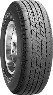 Summer Tyre ROADSTONE RO-HT 235/60R18 102 H