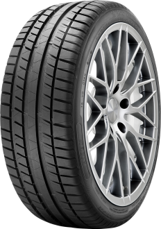 Summer Tyre RIKEN ROAD PERFORMANCE 195/65R15 95 H