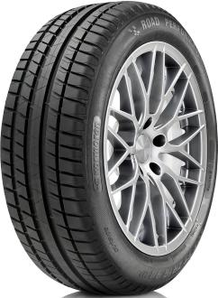 Summer Tyre KORMORAN ROAD 185/65R14 86 H
