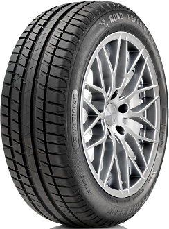Summer Tyre KORMORAN ROAD PERFORMANCE 195/65R15 91 V