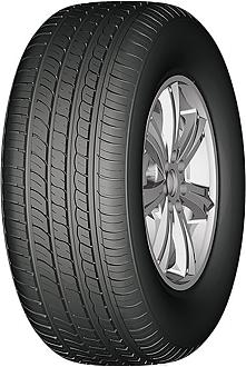 Summer Tyre CRATOS ROADFORS SUV 275/45R20 110 W
