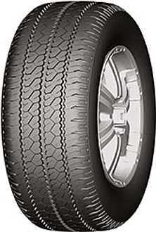 Summer Tyre CRATOS ROADFORS MAX 215/70R15 109 R