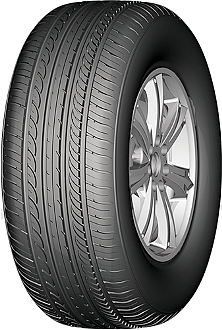Summer Tyre CRATOS ROADFORS 195/65R15 95 H
