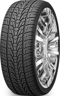 All Season Tyre NEXEN ROADIAN HP 255/30R22 95 V
