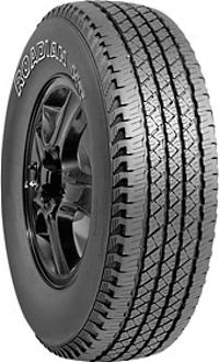 Summer Tyre NEXEN ROADIAN HT 215/75R15 100 S