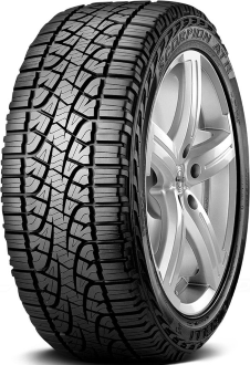 All Season Tyre PIRELLI SCORPION ATR 205/80R16 104 T