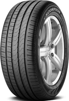 Summer Tyre PIRELLI SCORPION VERDE 255/40R20 101 V