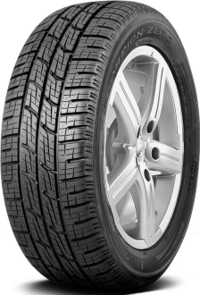 All Season Tyre PIRELLI SCORPION ZERO ASIM. 275/50R20 113 W