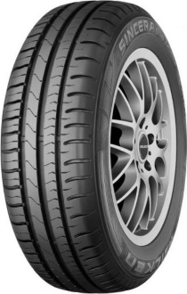 Summer Tyre FALKEN SN832EC 185/65R14 86 T