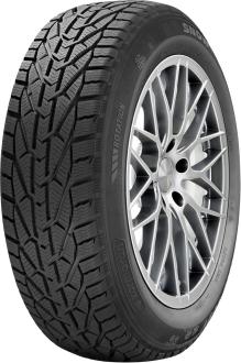 Winter Tyre KORMORAN SNOW 215/50R17 95 V