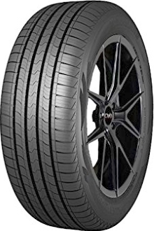 Summer Tyre NANKANG SP-9 295/40R21 111 W