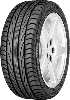 Summer Tyre SEMPERIT SPEED-LIFE 215/65R15 96 H