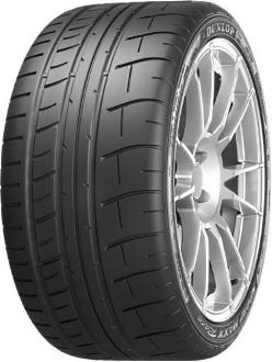 Summer Tyre DUNLOP SPORT MAXX RACE 305/30R20 103 Y