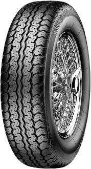 Summer Tyre VREDESTEIN SPRINT CLASSIC 215/60R15 94 W