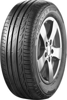 Summer Tyre BRIDGESTONE TURANZA T001 245/55R17 102 W