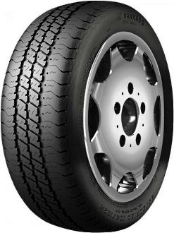 Tyre NAN KANG TR10 195/70R14 104/102 N