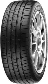 Summer Tyre VREDESTEIN ULTRAC SATIN 225/50R17 98 V
