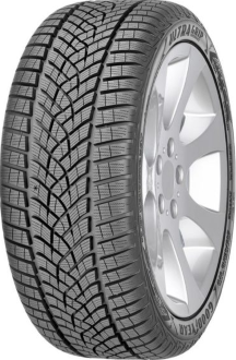 Winter Tyre GOODYEAR ULTRAGRIP PERFORMANCE GEN-1 195/50R16 88 H