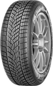 Winter Tyre GOODYEAR ULTRAGRIP PERFORMANCE SUV GEN-1 235/60R17 102 H