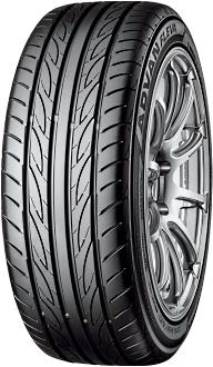 Summer Tyre YOKOHAMA V701 265/30R19 93 W