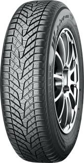 Winter Tyre YOKOHAMA V905 315/35R20 110 V